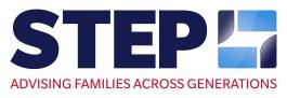 step_logo_strap_rgb